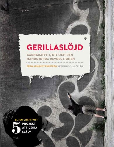 Gerillaslojd-cover-390x500.jpg