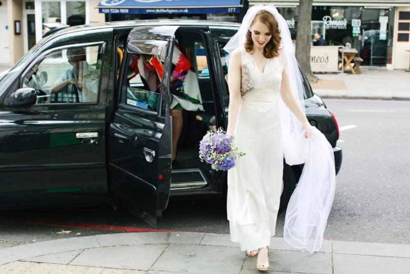 #fridaybride heather charliebrear Dress. .png