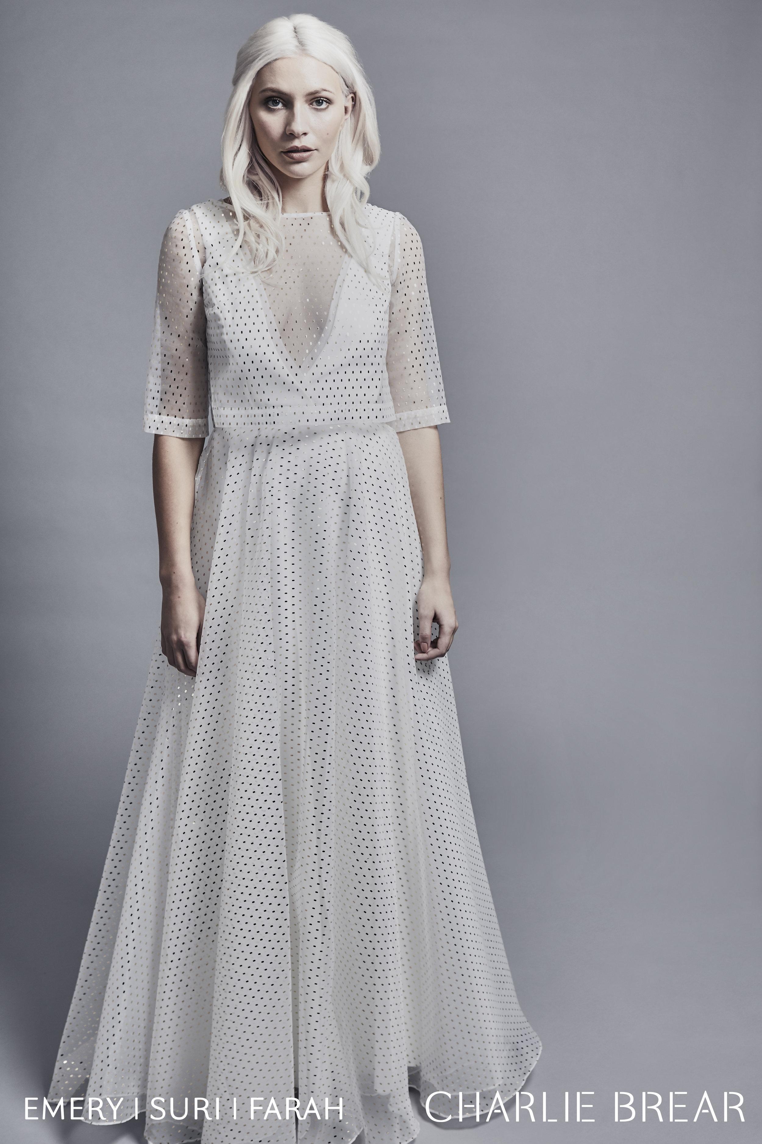 2020-Charlie-Brear-Wedding-Dress-Emery-3000.43-Suri-Top.45-Farah-Oskt.34-(2).jpg
