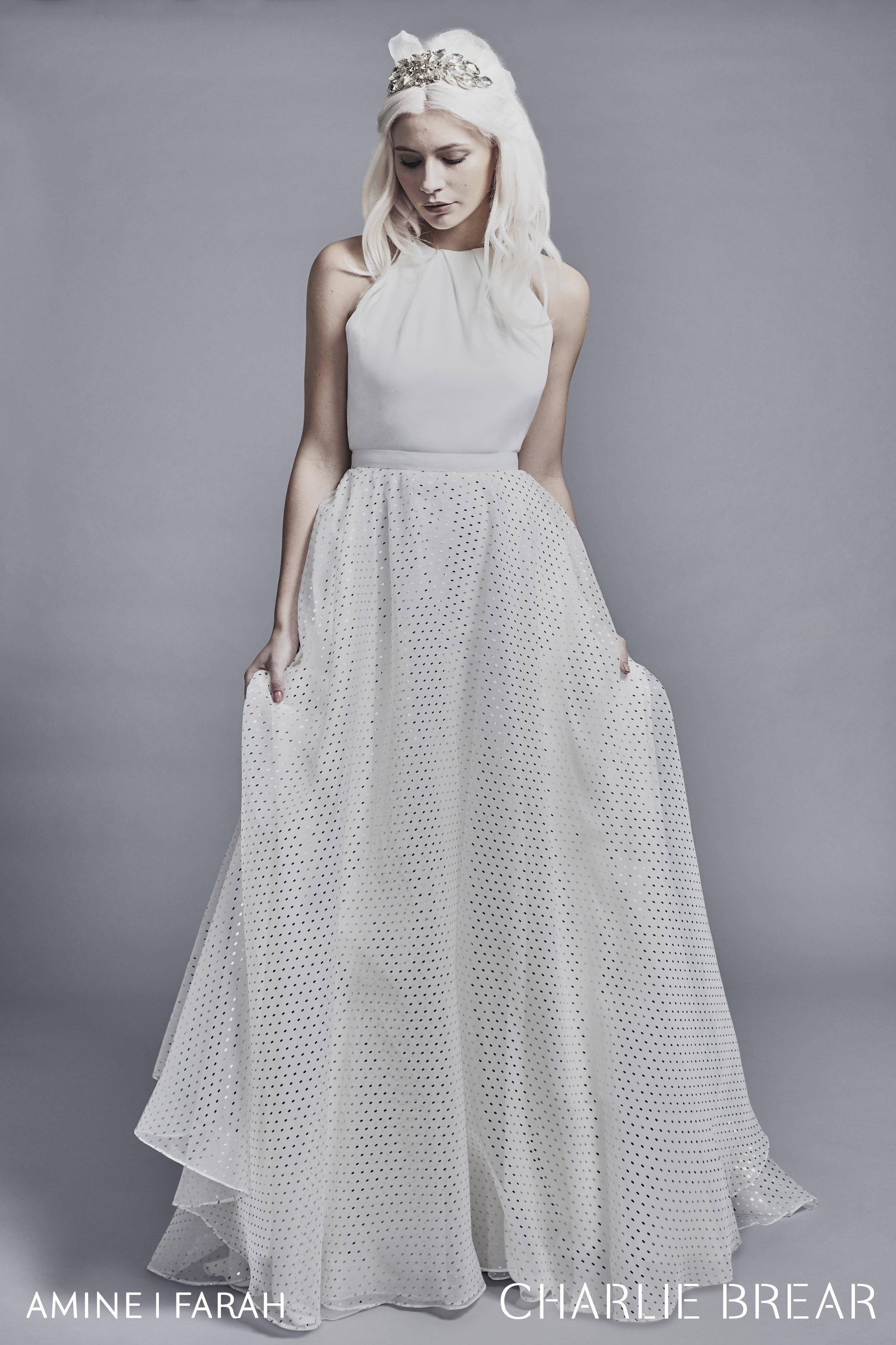 2020-Charlie-Brear-Wedding-Dress-Amine-3000.41-Farah-OSKT.34(2).jpg
