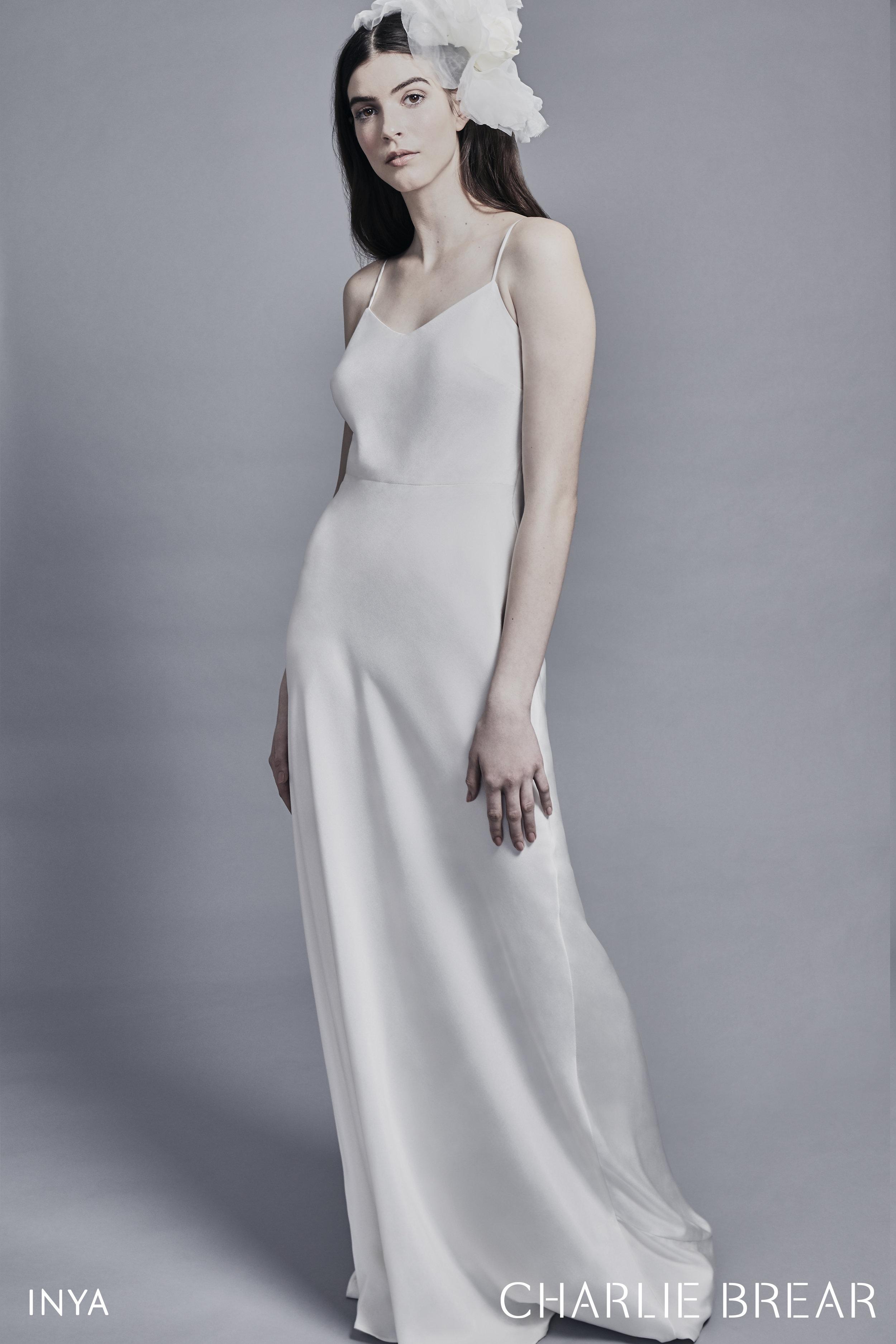 2020-Charlie-Brear-Wedding-Dress-Inya-3000.45-(2).jpg