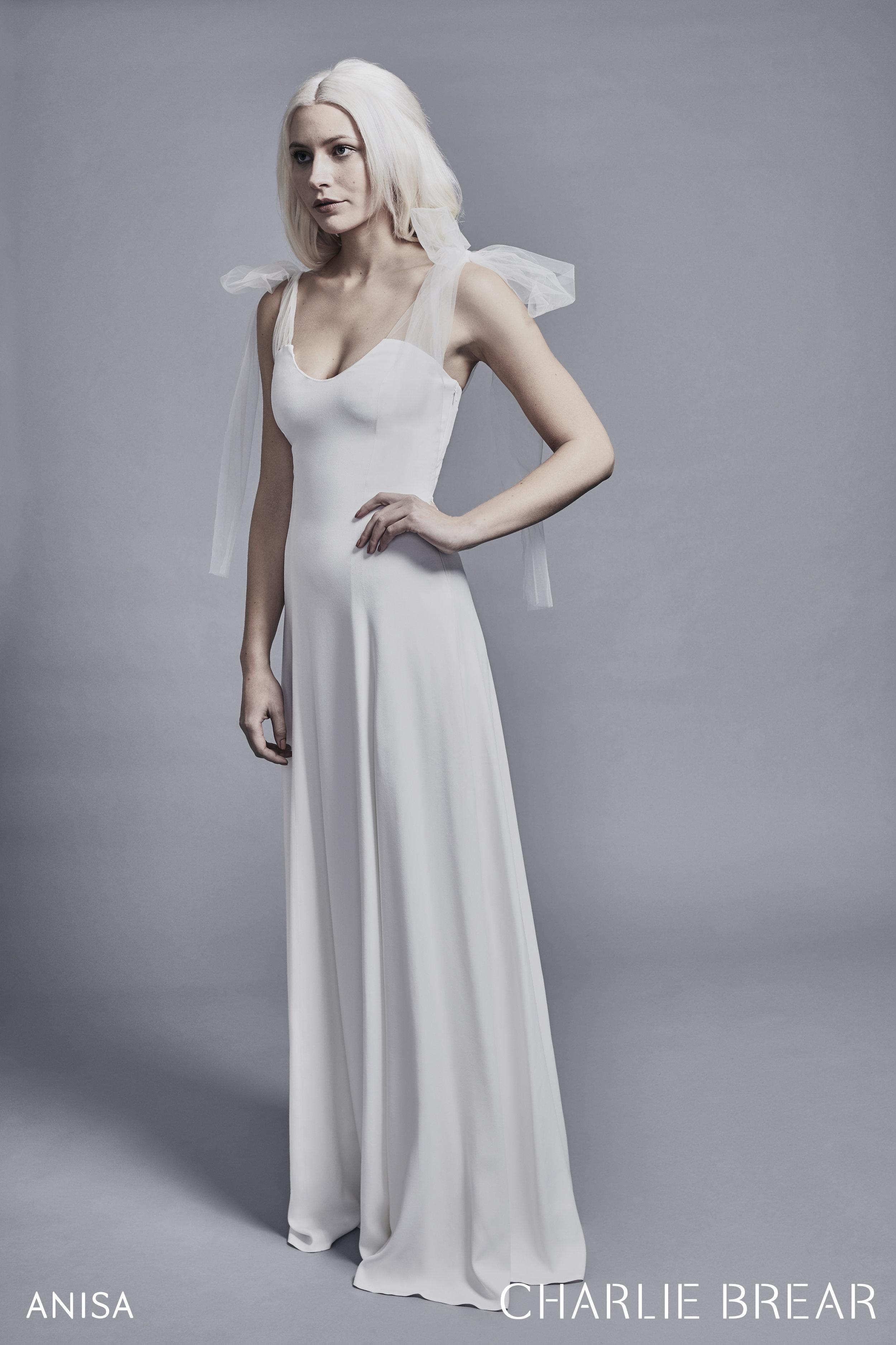 2020-Charlie-Brear-Wedding-Dress-Anisa-3000.50.jpg