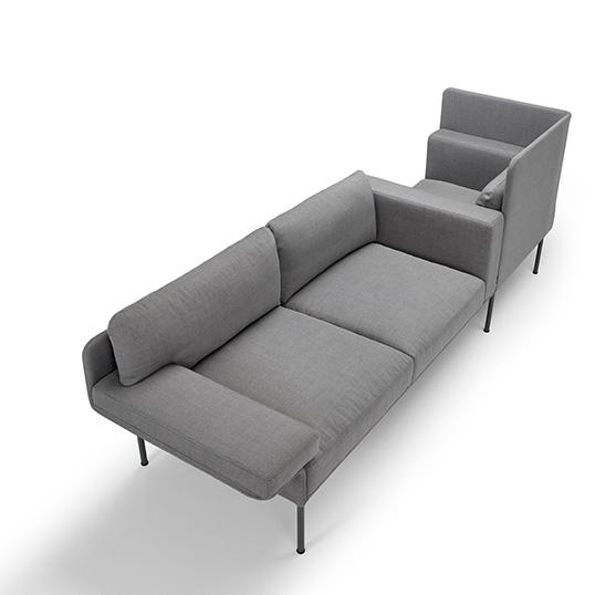 vari-lounge-sofa-systems-christophe-pillet-offecct-10333_0.jpg