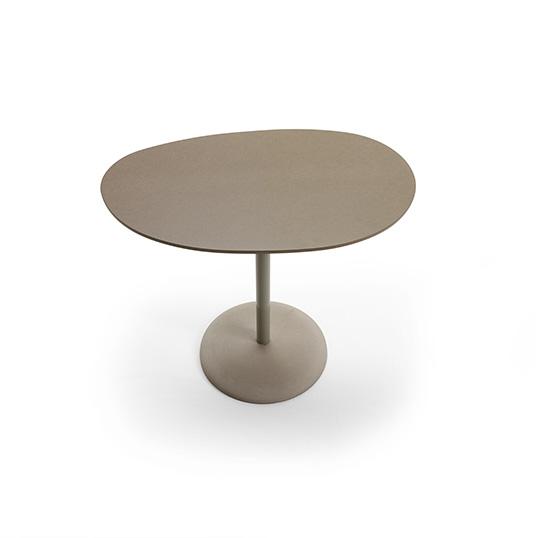 wind-tables-jin-kuramoto-offecct-10317.jpg
