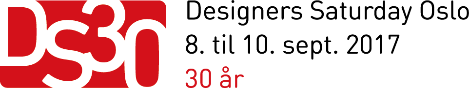 DS-logo-30-print.png