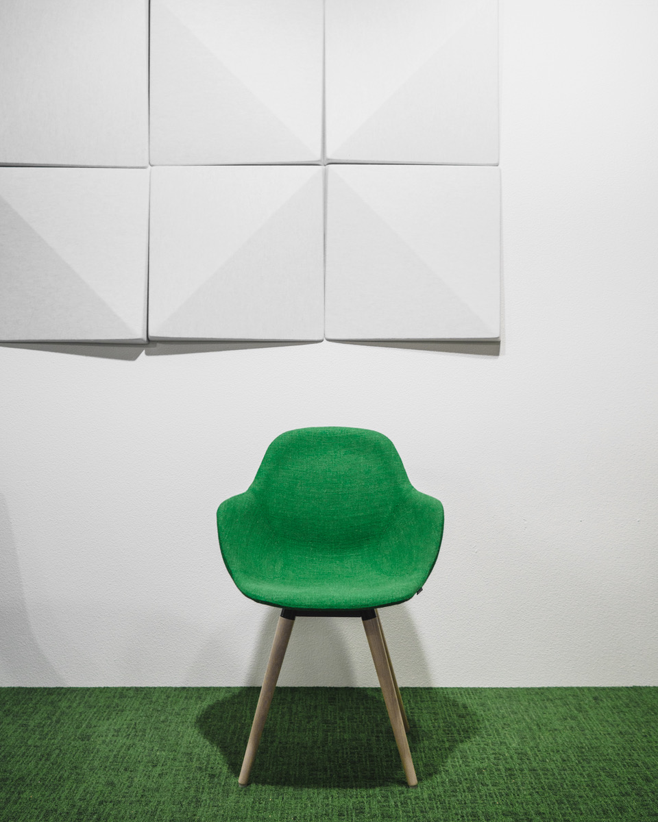 Foto: OFFECCT/ Jonas Anhede