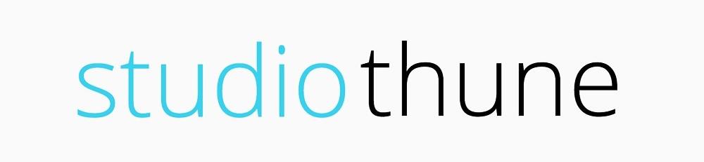 LogoST.jpg