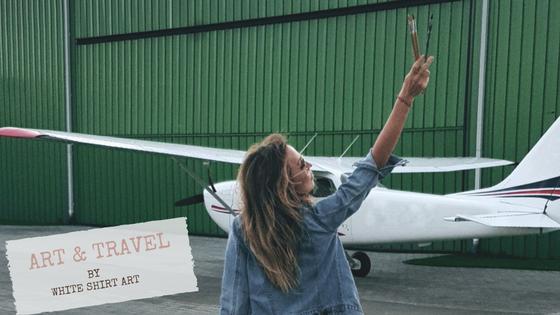 Art & travel (1).png