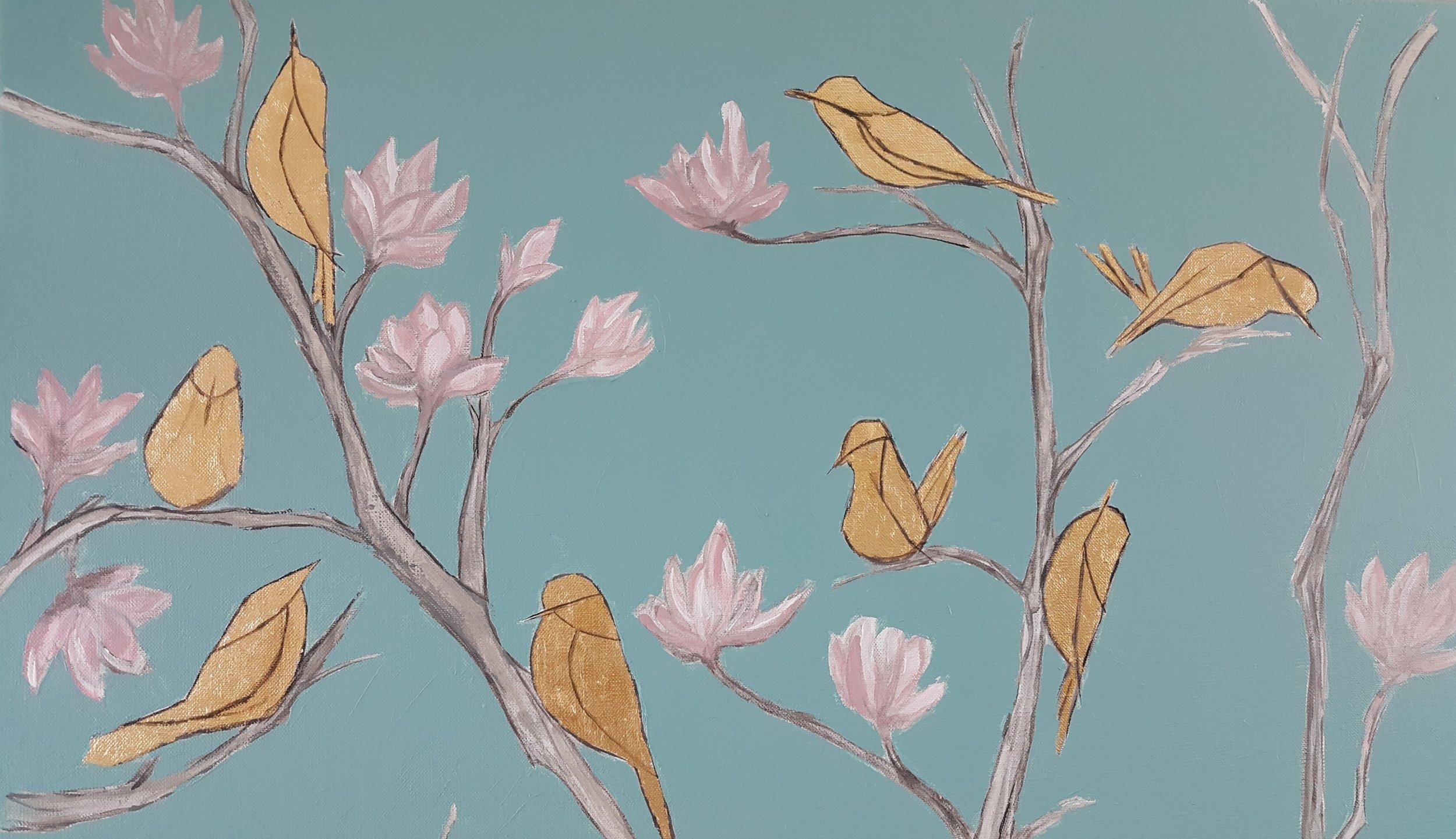 ptaki 2.jpg