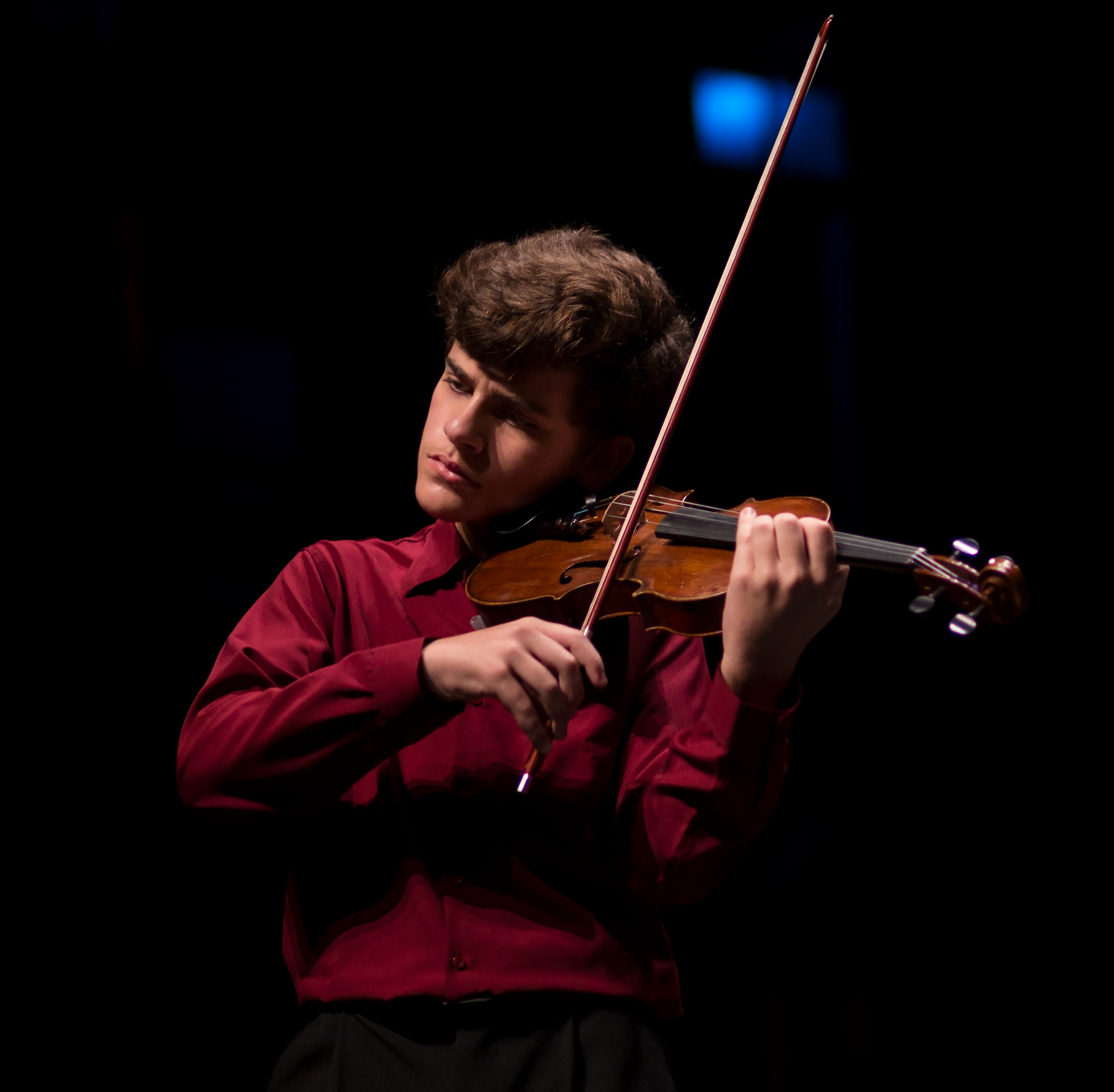 Menuhin Competition-3819 Guido Sant'Anna, Brazil, 12.jpg