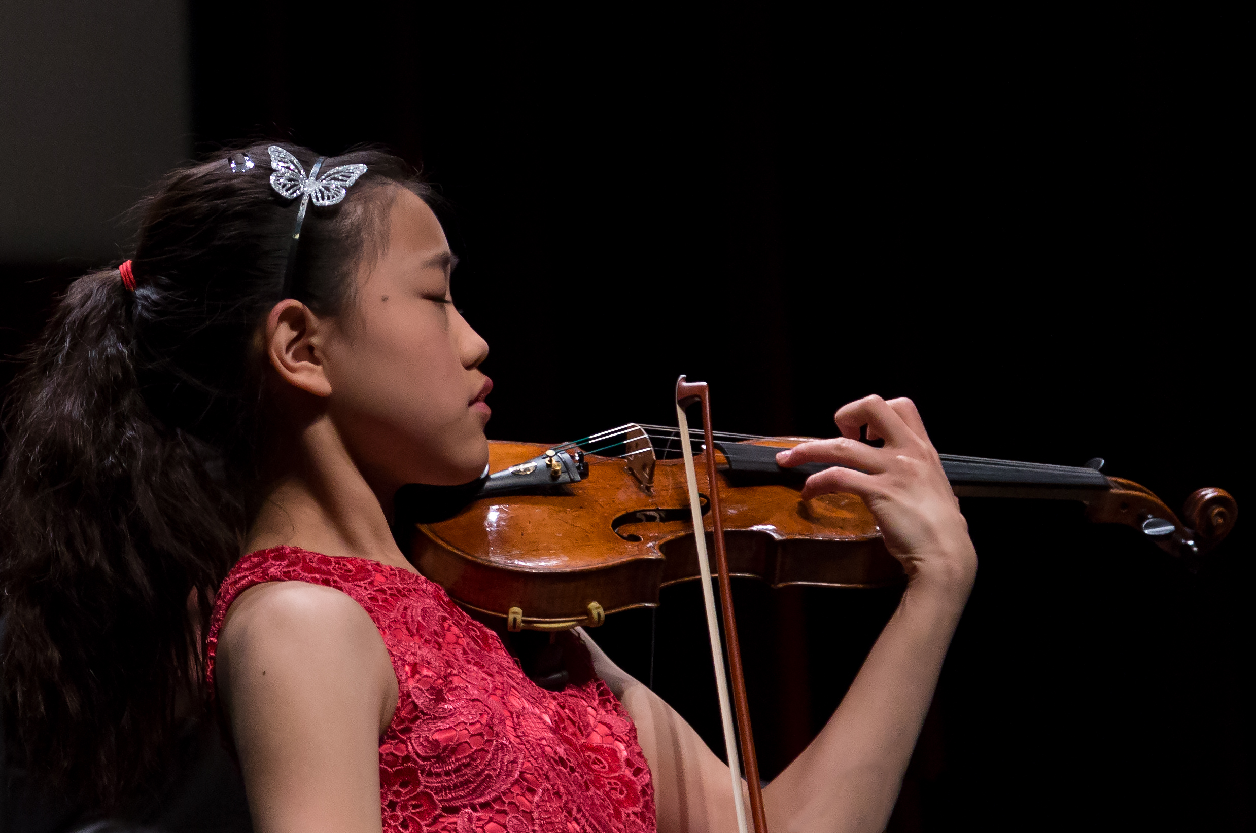 Menuhin Competition-3659 Clara Shen, Germany, 12.jpg