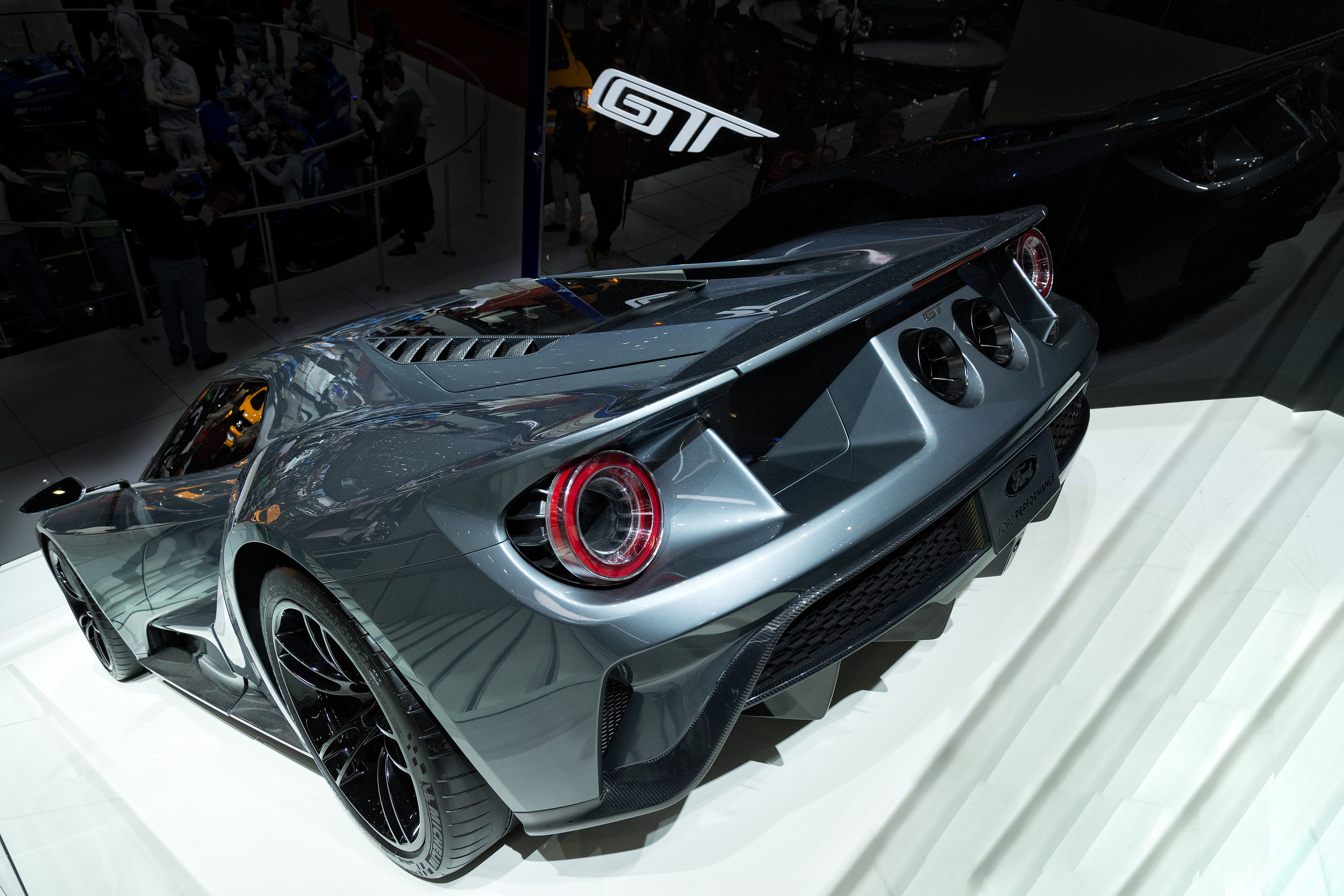 Geneva Motor Show 2018-2957 Ford GT.jpg