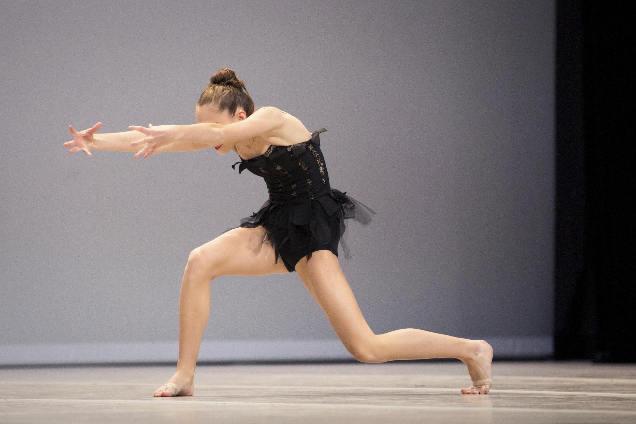 Prix de Lausanne Layla Kluss-0182.jpg