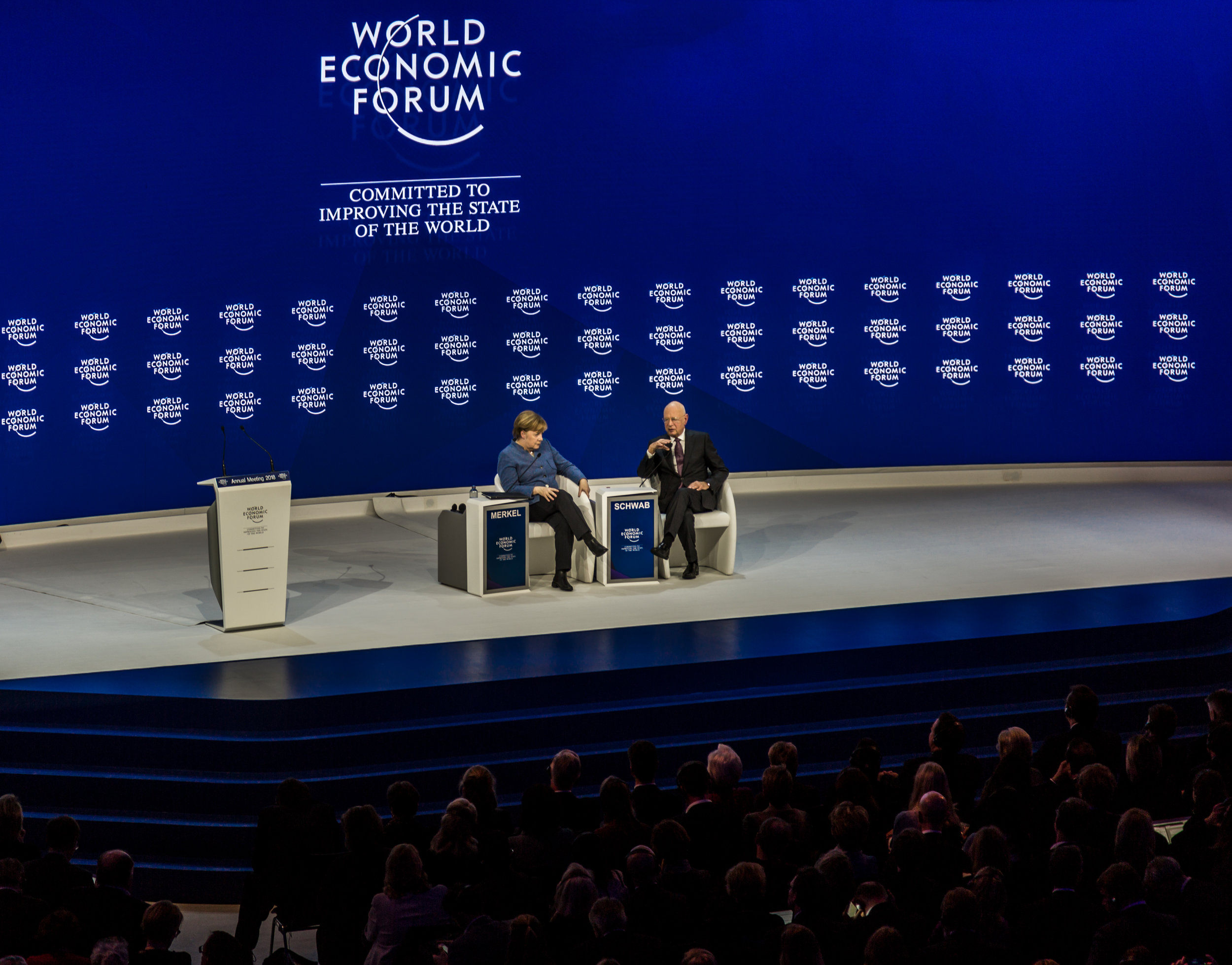 WEF DAVOS-9278.jpg