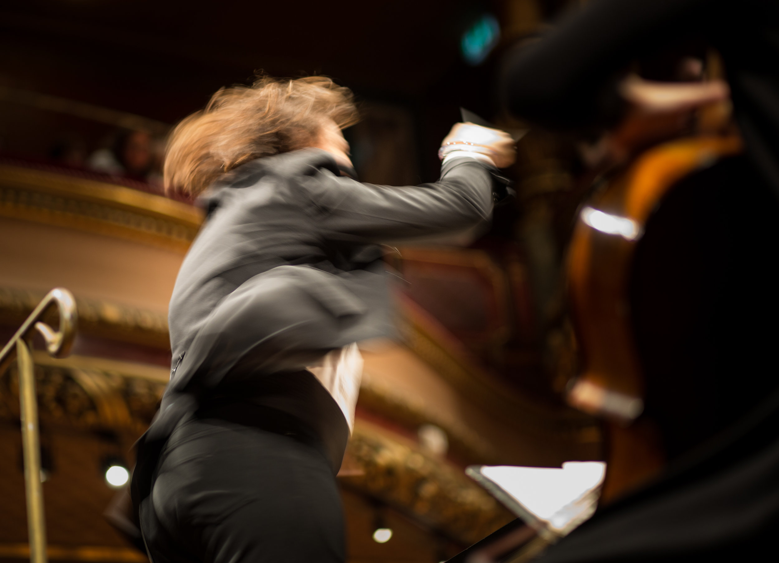 The Conductor_jpg-9218.jpg