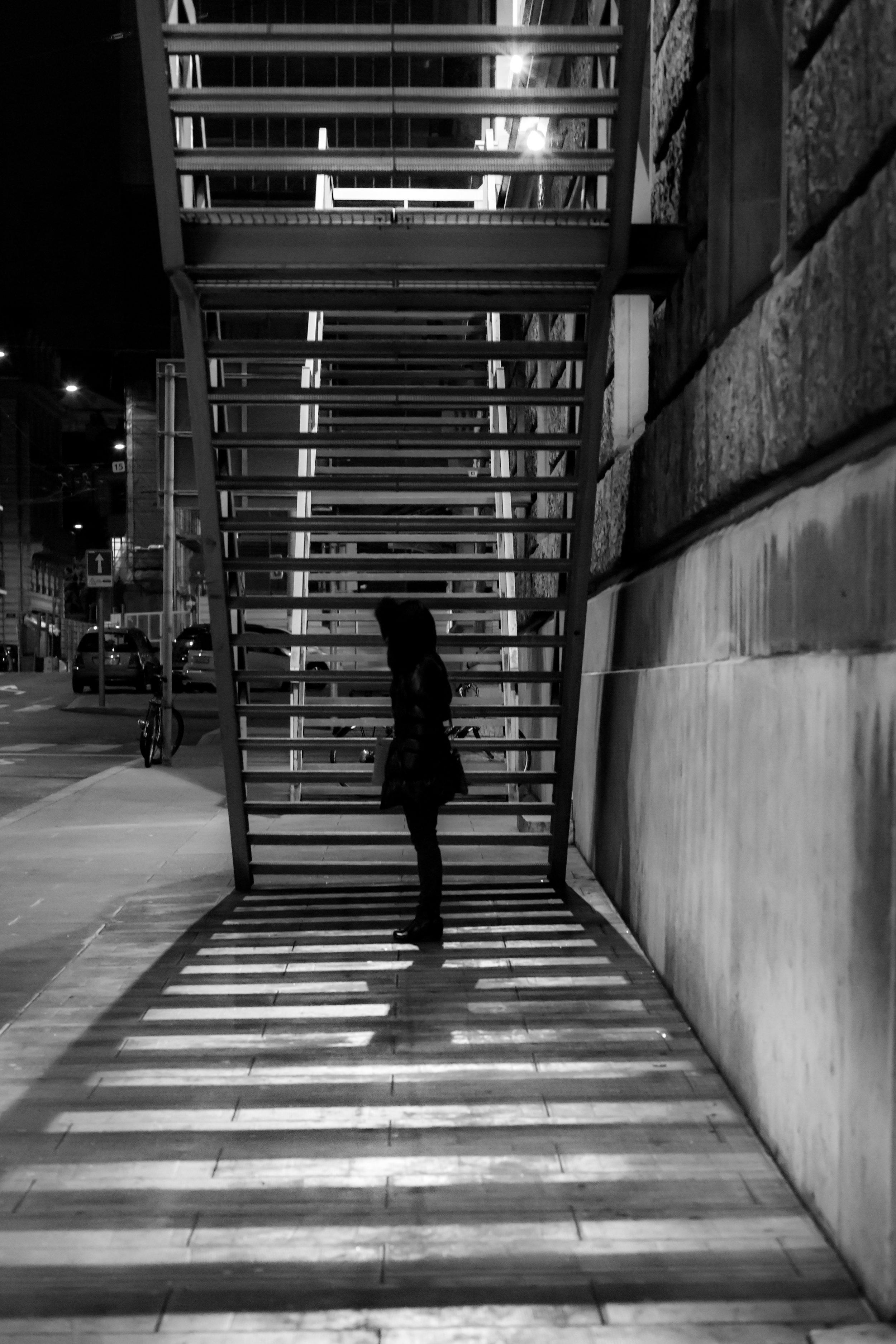 shadows-9215.jpg