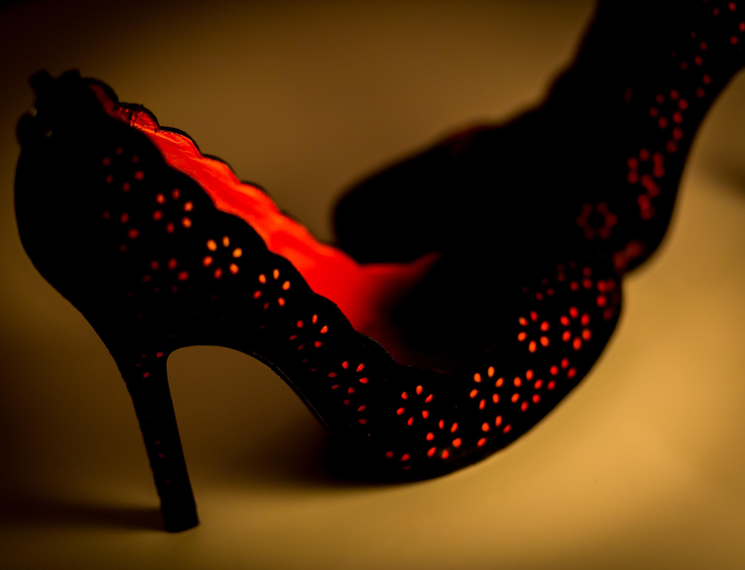 shoes-8985.jpg