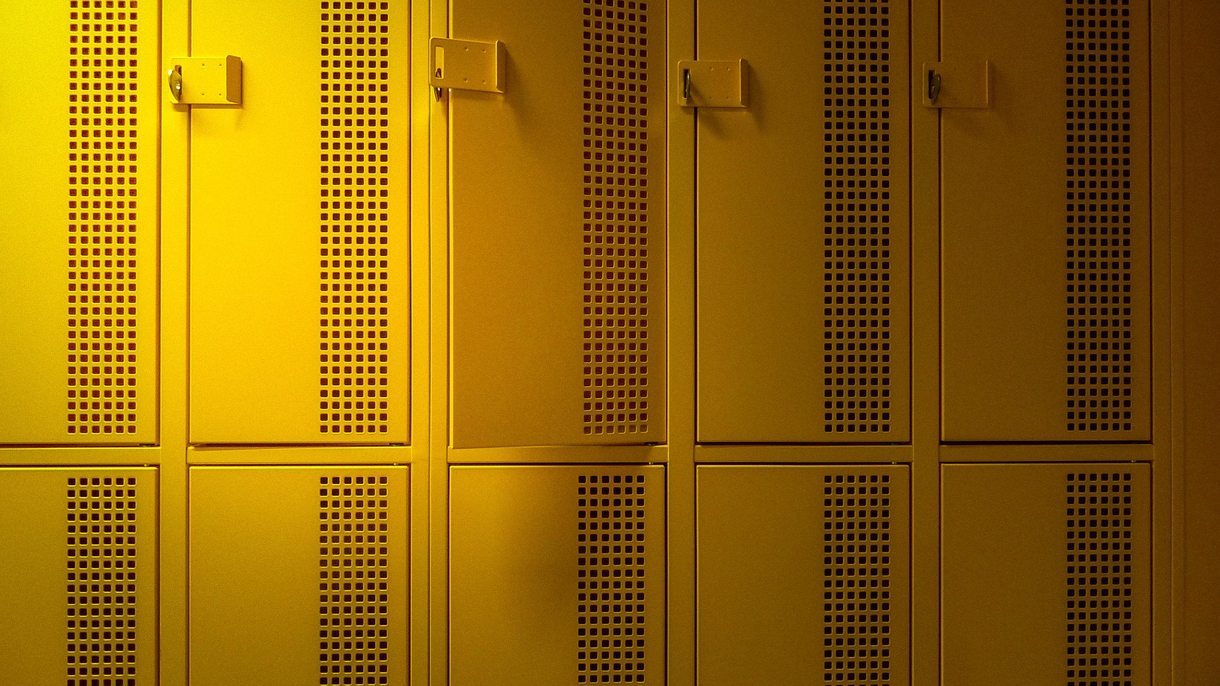 yellow-1070650.jpg