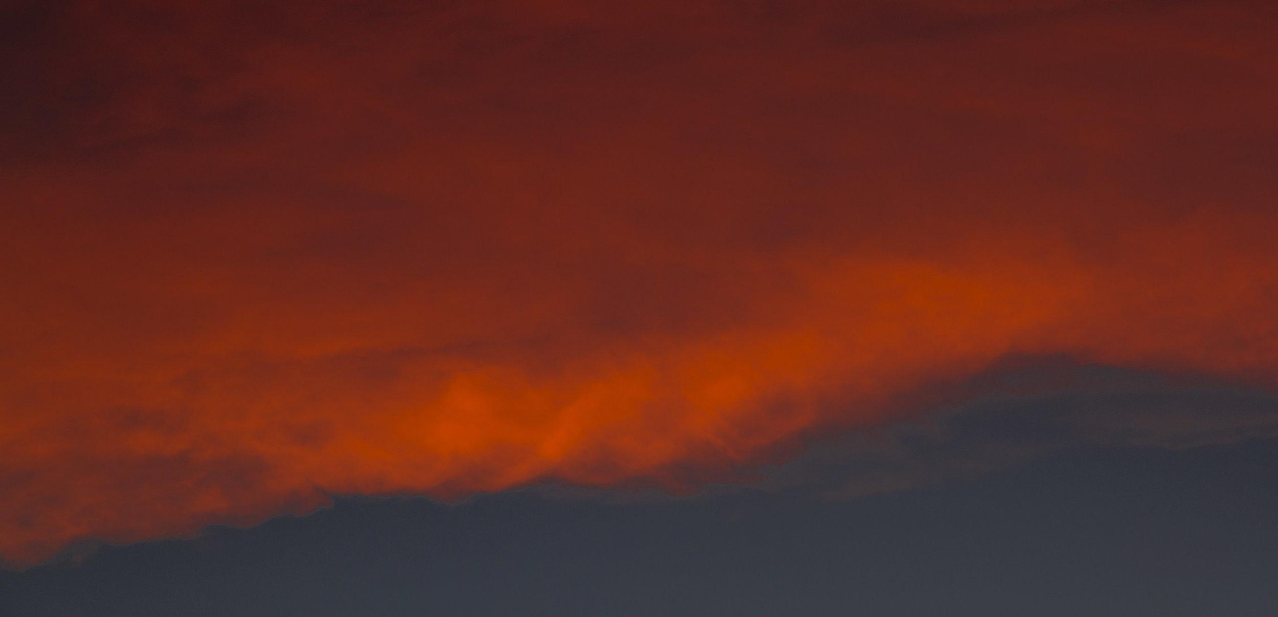 nuages-8909.jpg