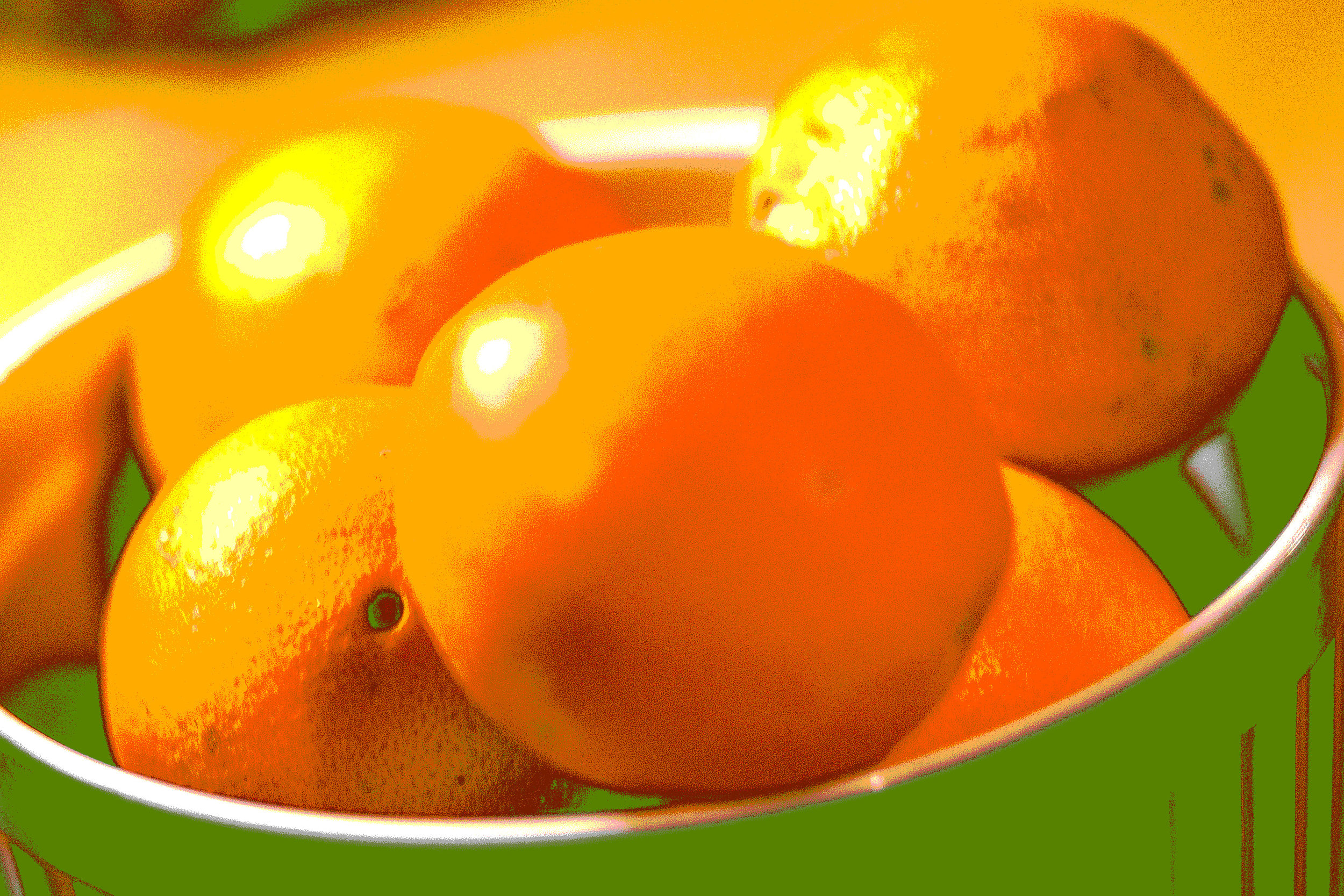 orange2-8292_version 2.jpg