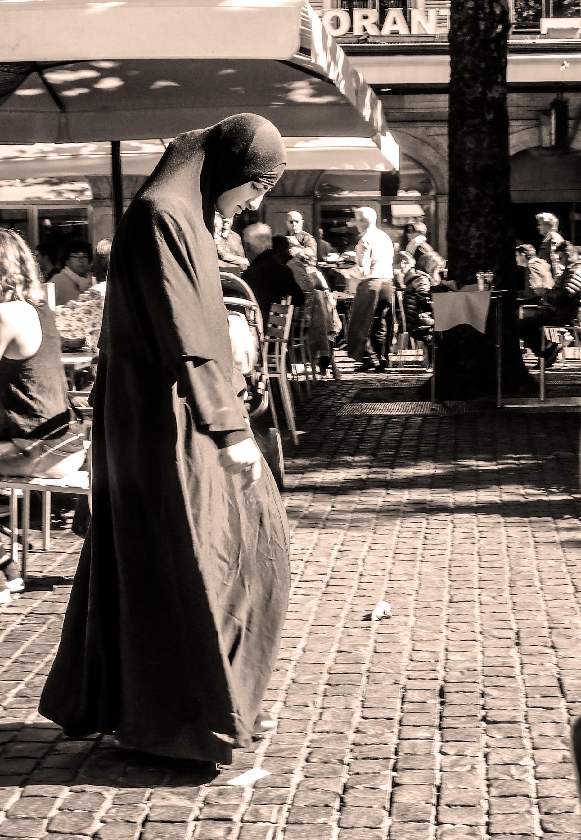 Streetphoto_Molard-1070409.jpg