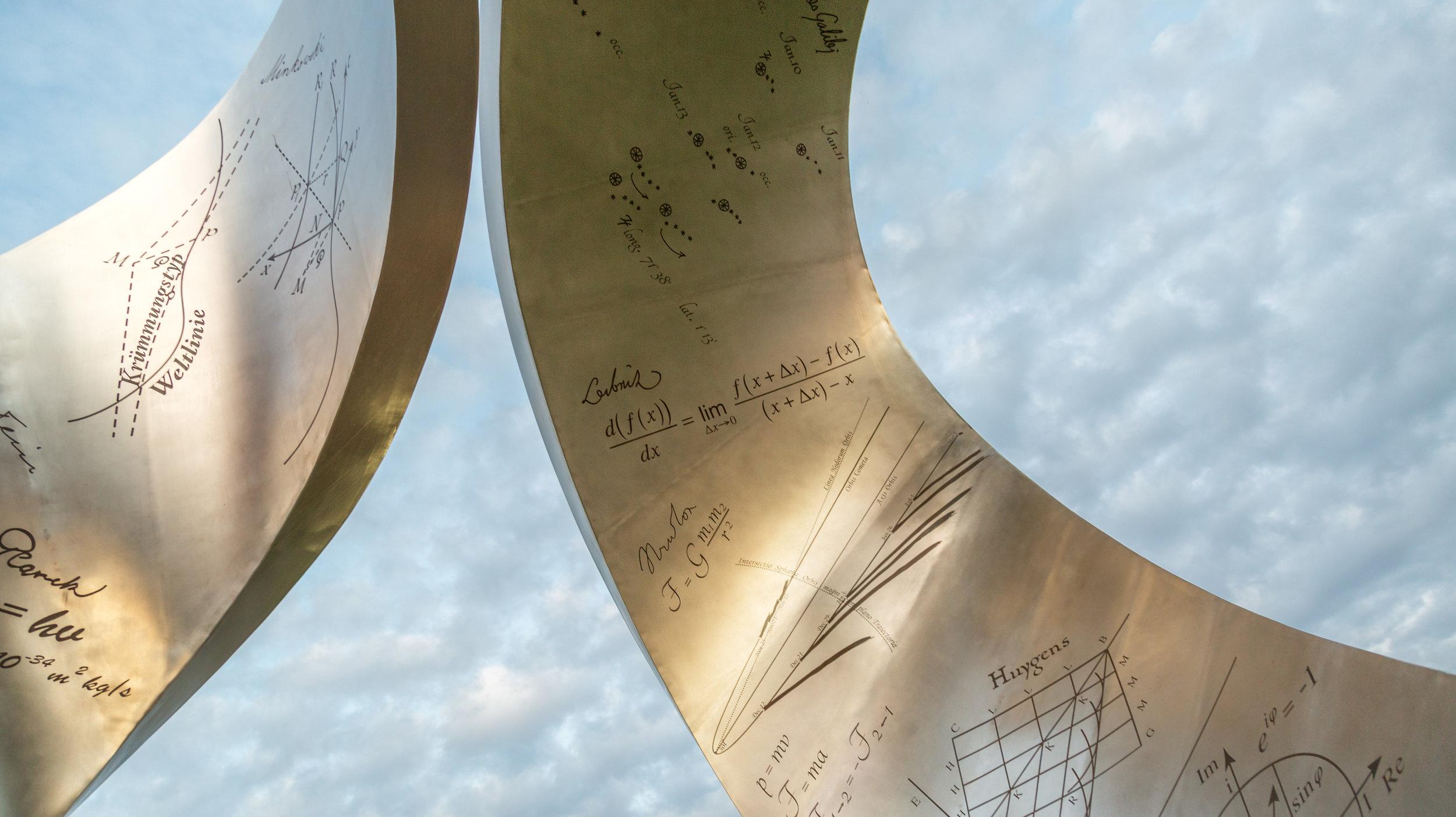 CERN-6419.jpg