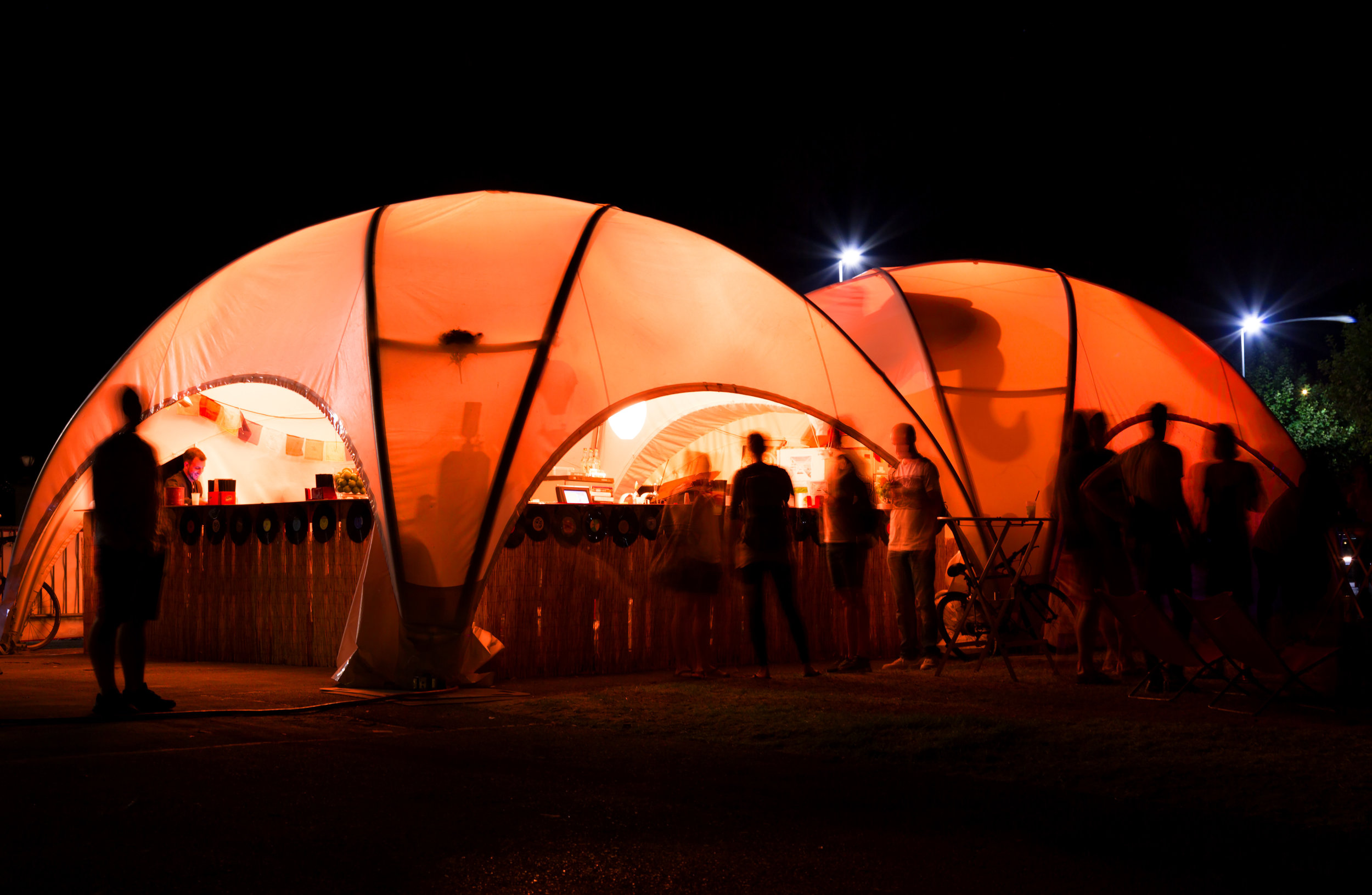 Geneva tents-5259 JPG.jpg