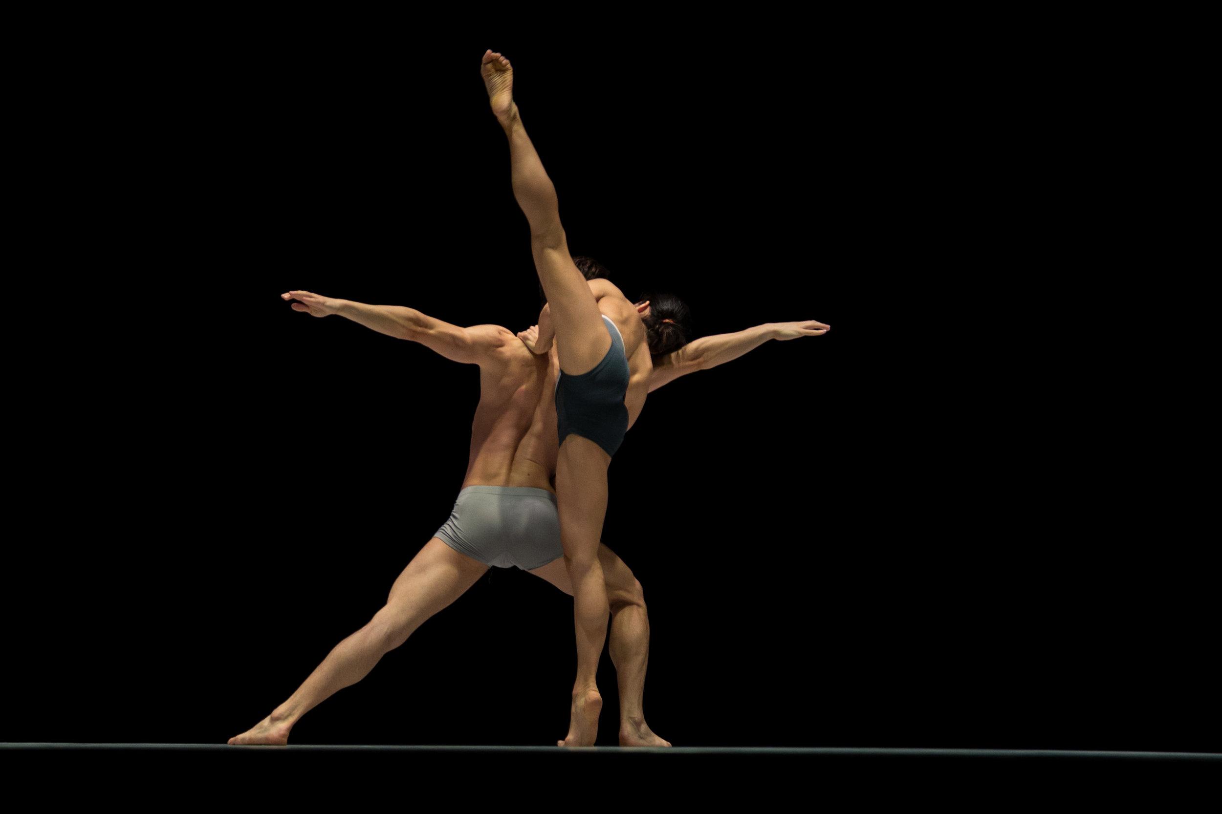 Ballet du Grand Theatre-7686.jpg