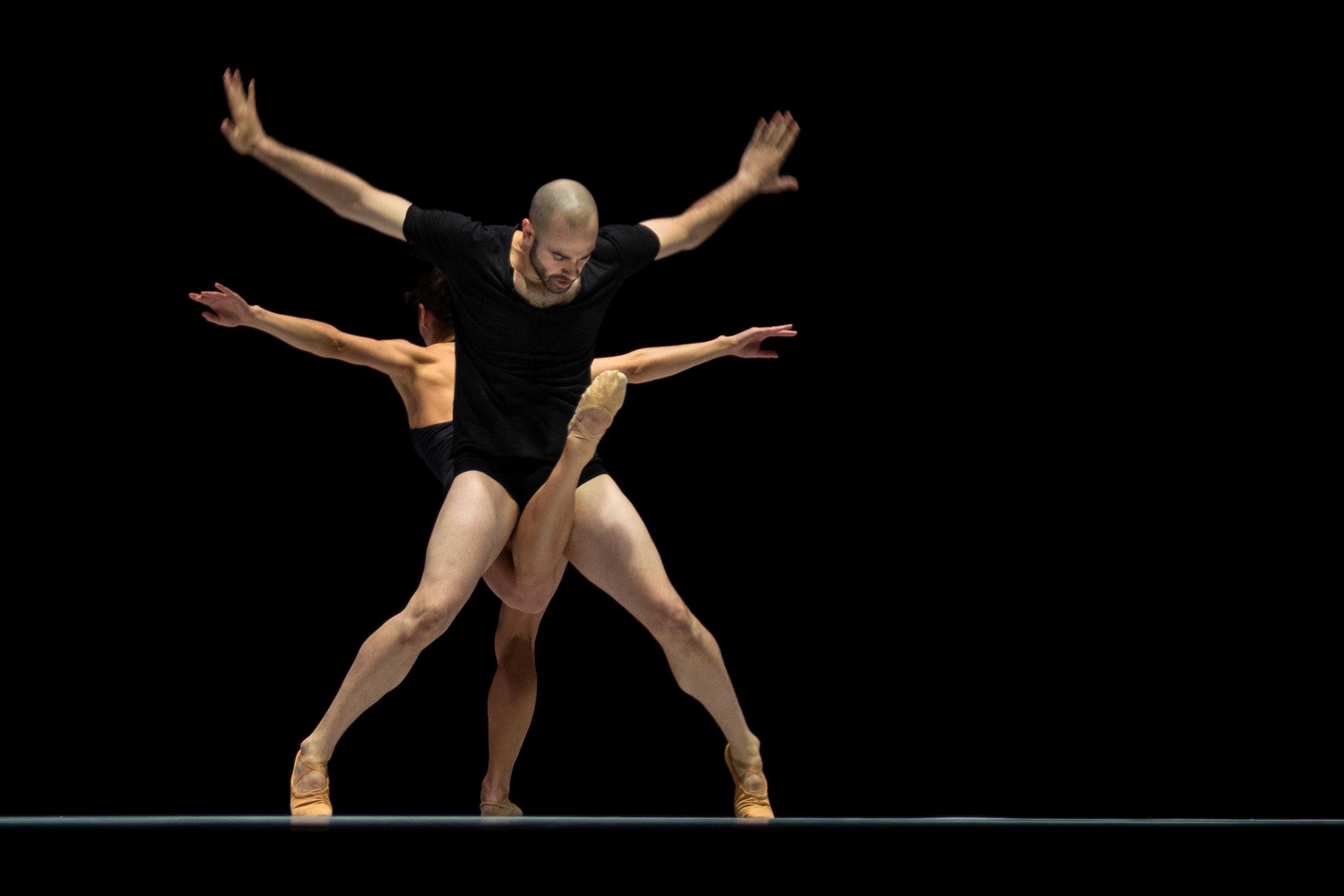 Ballet du Grand Theatre-7594.jpg