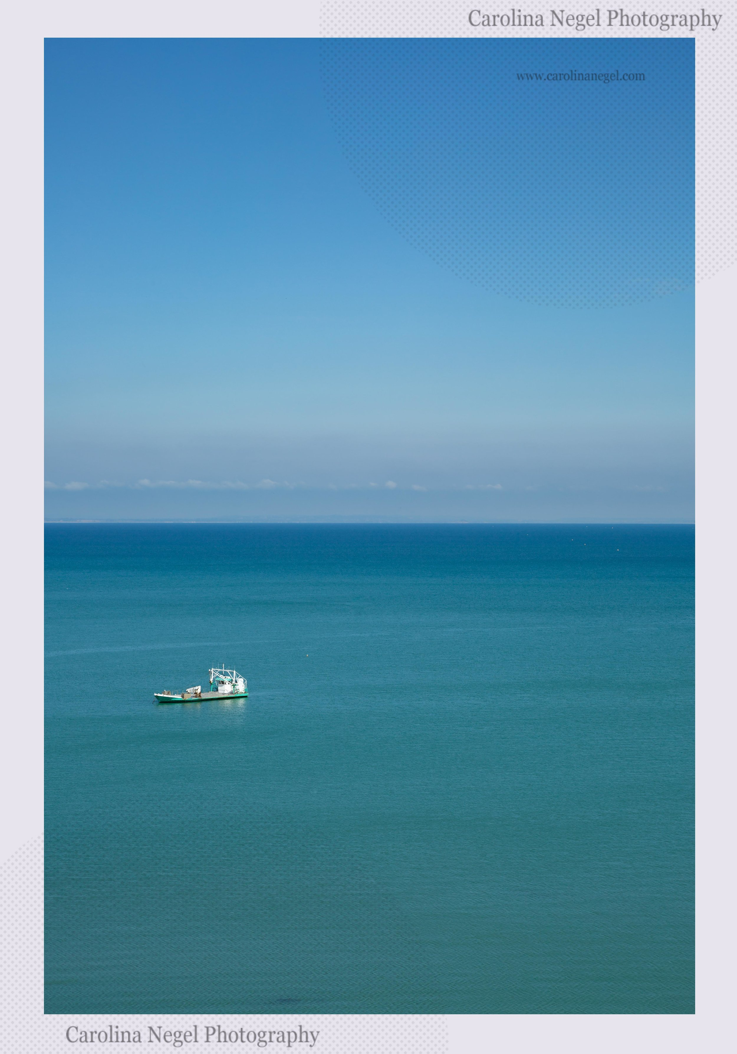 Bretagne-9814.jpg