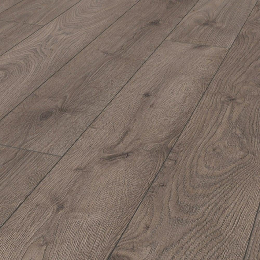 Krono Original Variostep Classic San, Krono Laminate Flooring
