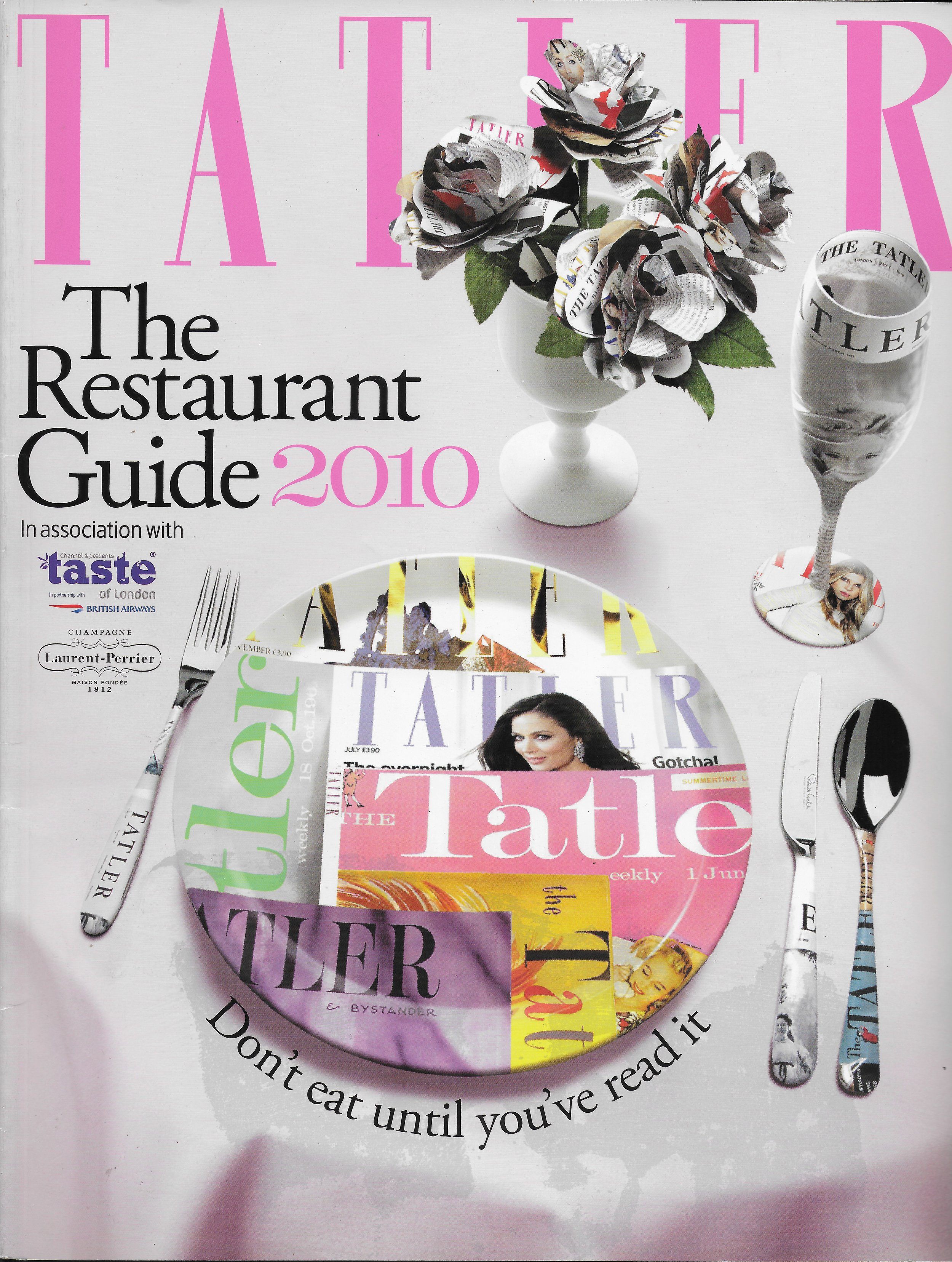 Tatler Restaurant Guide 2010 Cover.jpeg