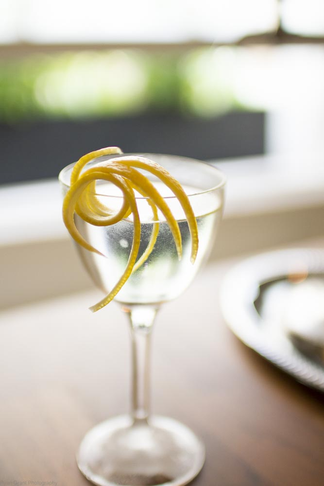 Martini copy.jpg