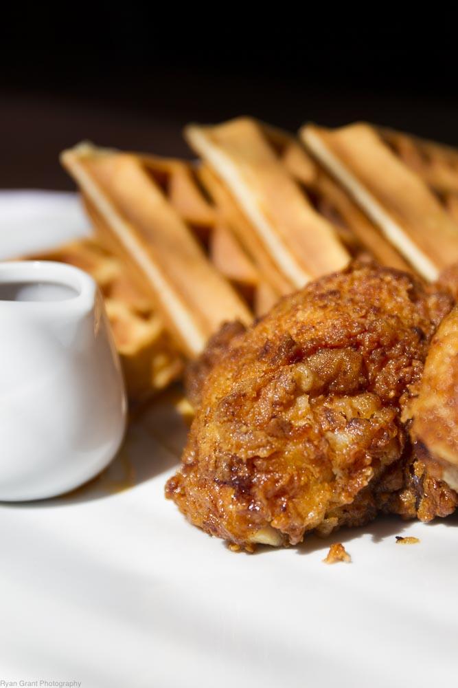 Chicken & Waffles 2 copy.jpg