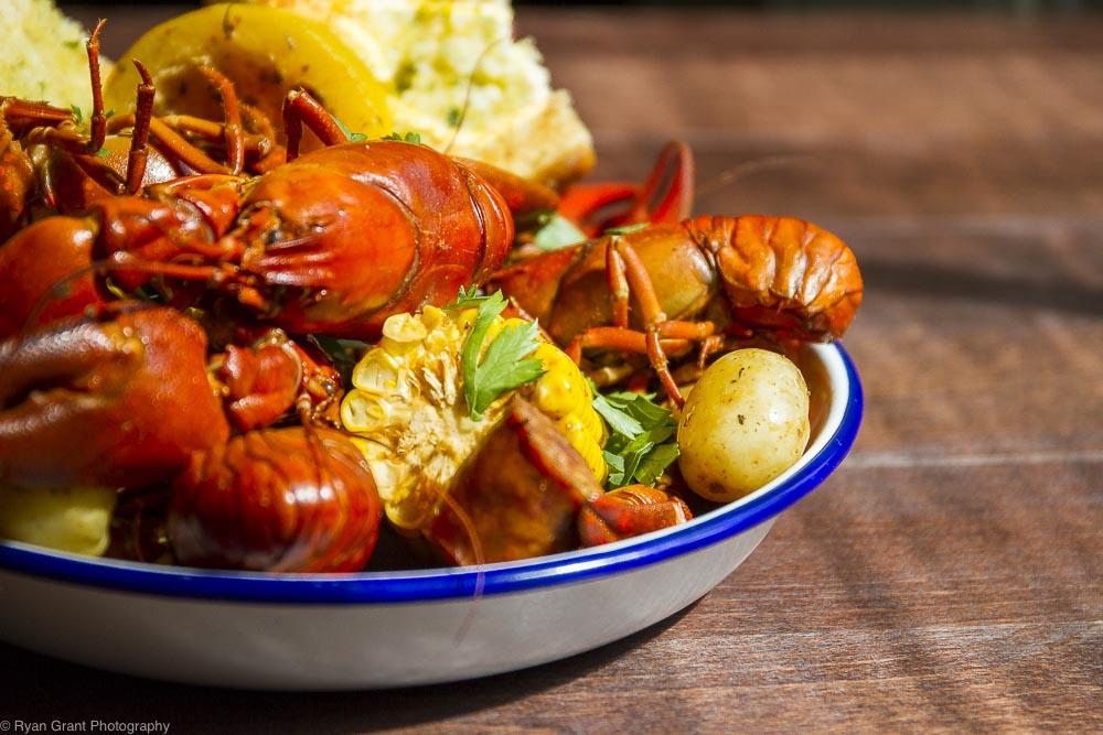 Crawfish Bowl.jpg