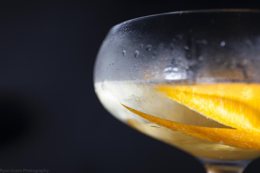 Martini,side.jpg