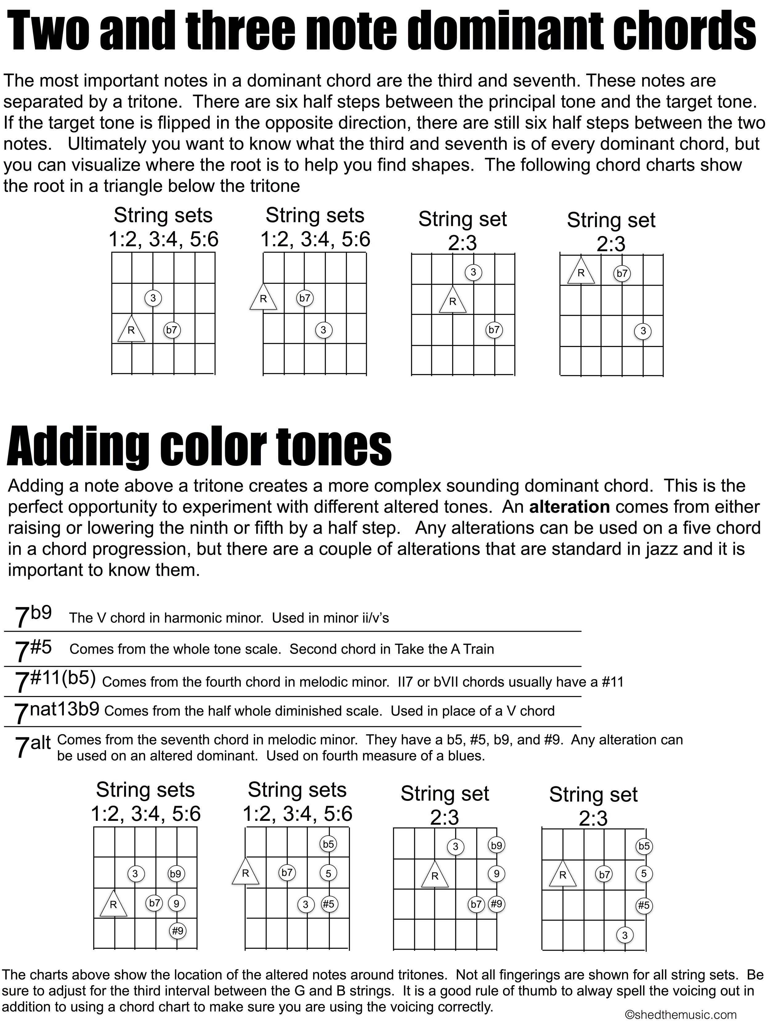 2 and 3 note dominant chords.jpg