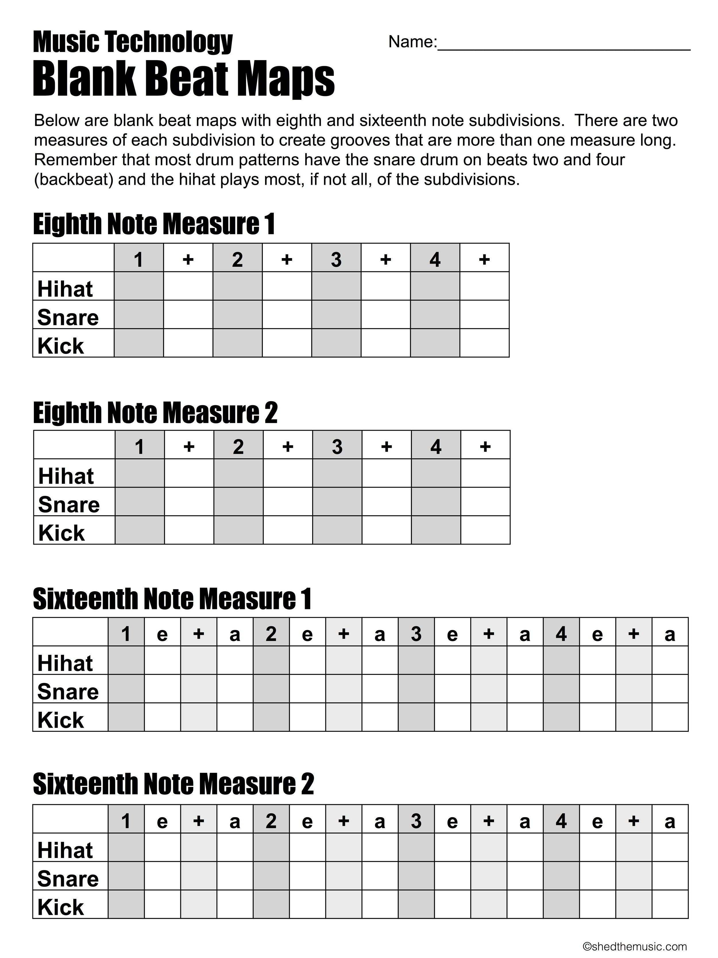 Blank beat Map worksheet.jpg