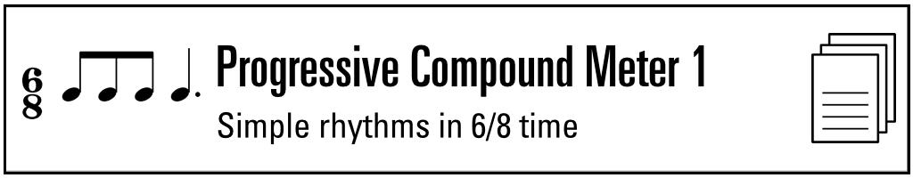 progressive compound meter 1 button.001.jpg