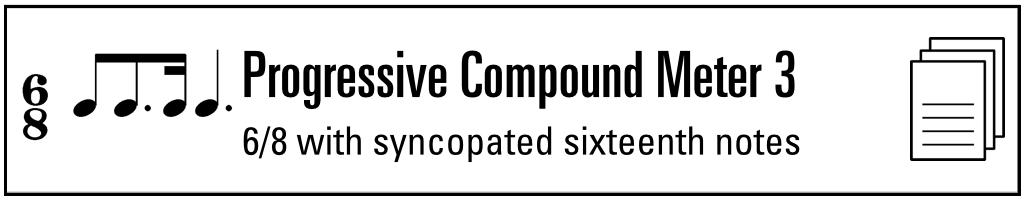 progressive compound meter 3 button.001.jpg