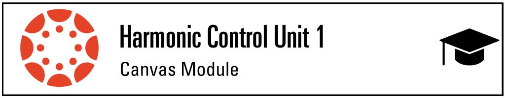 Canvas module button for harmonic control 1.001.jpg