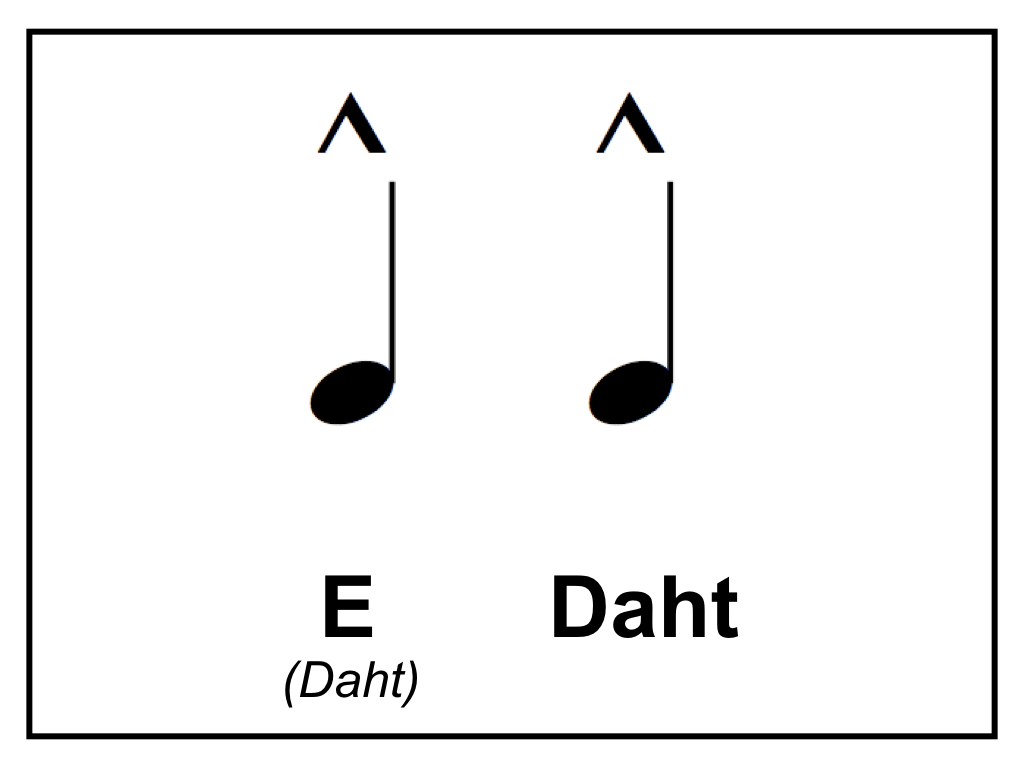 Jazz Sight Rhythms.005.jpeg