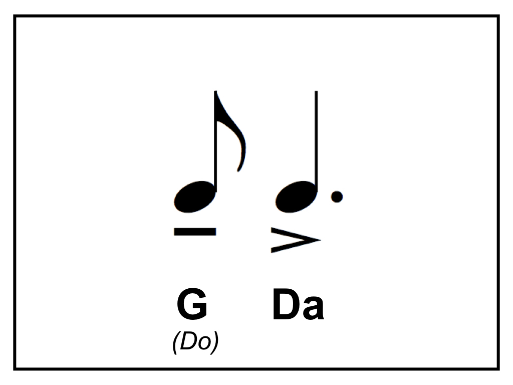 Jazz Sight Rhythms.007.jpeg