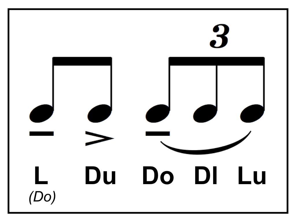 Jazz L.001.jpeg