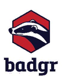 badgr.png