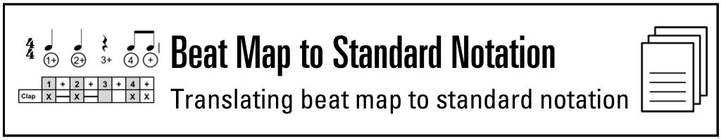 beat map translation button.001.jpeg