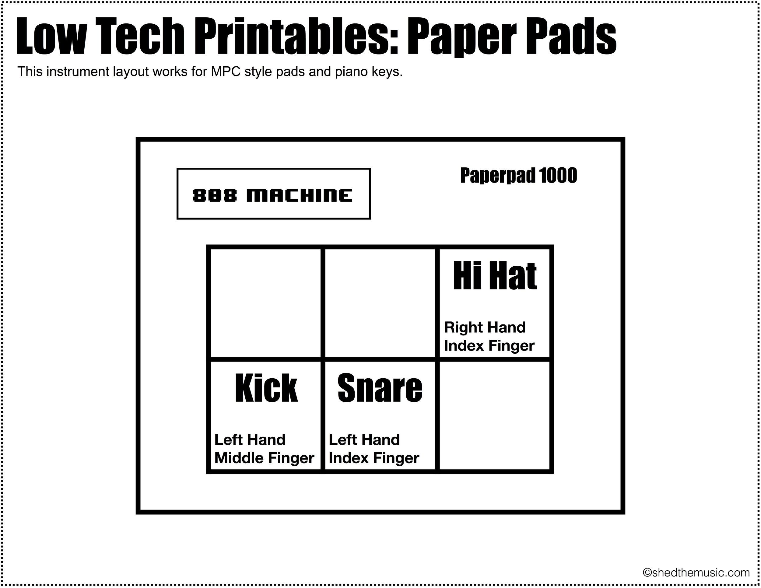 Paper+Pads.jpg