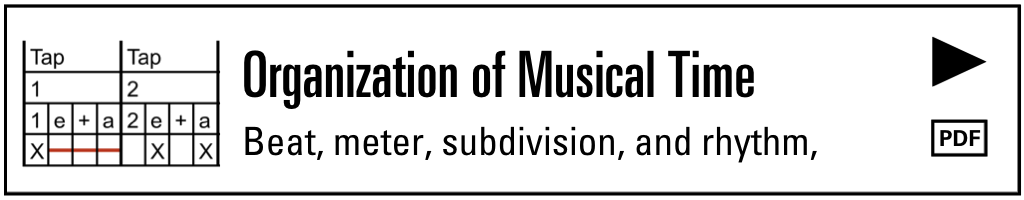 organization+of+musical+time.001.png