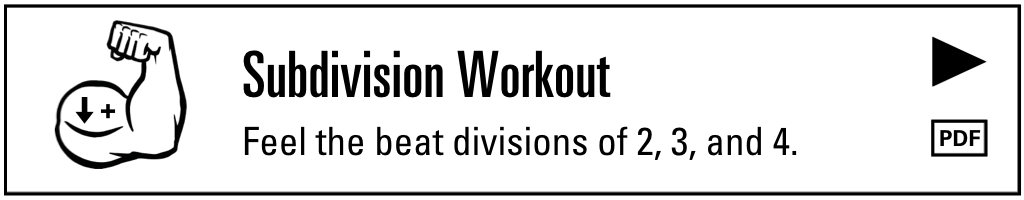 subdivision+workout+button.001.png
