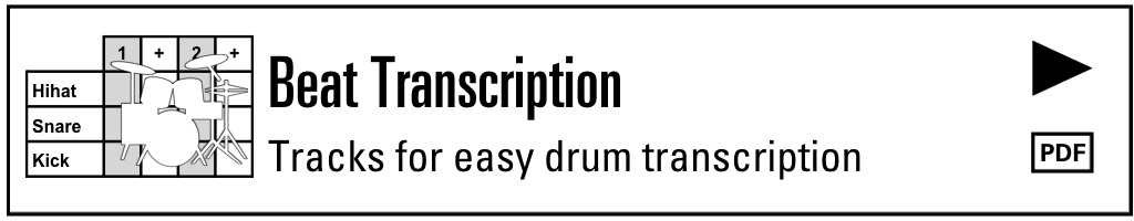 Beat+Transcription+Button.001.png